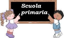 Scuola primaria 1